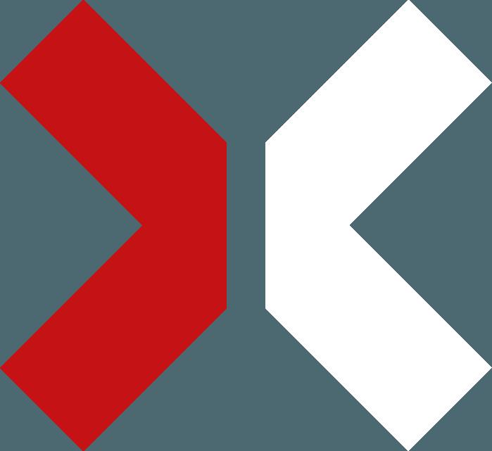 Crossfit Arch | X