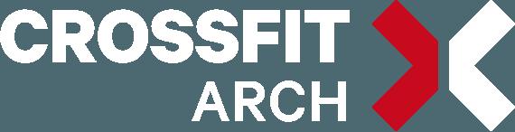CrossFit Arch | Logo